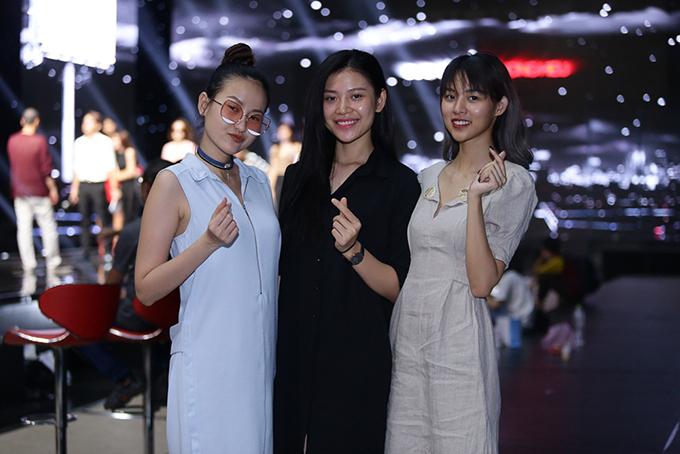 thi-sinh-the-face-hang-say-tap-luyen-cho-dem-chung-ket-7