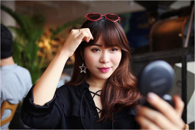 bloggers-co-the-hai-ra-tien-nho-noi-tieng-1