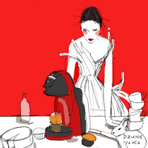 hau-truong-mot-buoi-chup-anh-cua-dzung-yoko-6