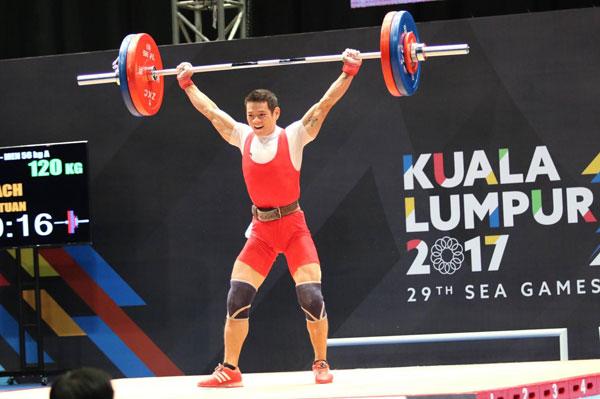 thach-kim-tuan-gianh-hc-vang-cu-ta-sea-games-29