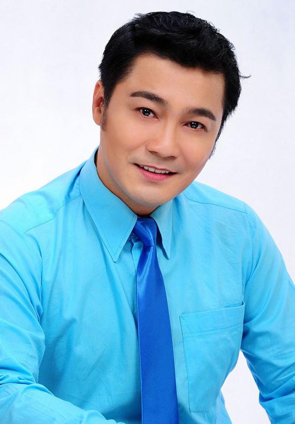 nhung-tai-tu-u50-van-doc-than-cua-man-anh-viet