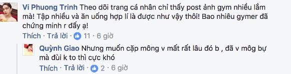 cong-dong-tranh-luan-ve-duong-cong-nong-bong-cua-angela-phuong-trinh-1