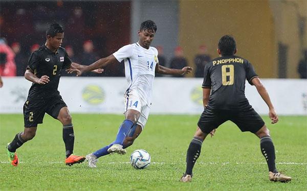 ha-chu-nha-malaysia-u22-thai-lan-vo-dich-sea-games