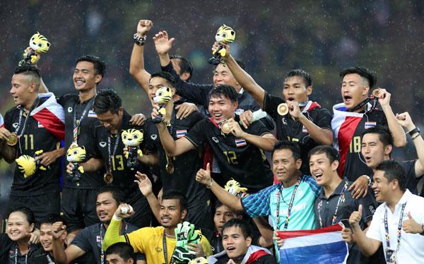 ha-chu-nha-malaysia-u22-thai-lan-vo-dich-sea-games-1