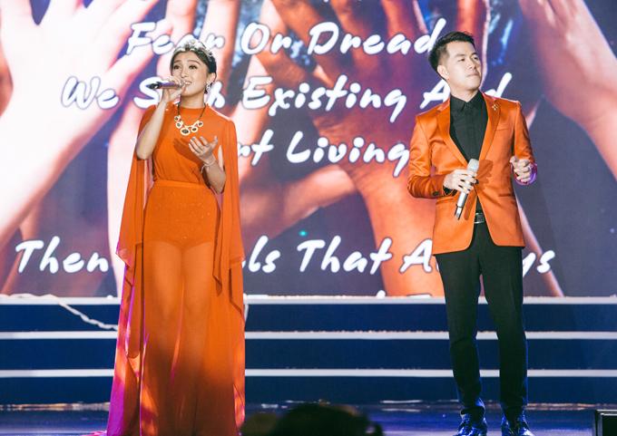 top-4-got-talent-nguyen-phuong-gay-an-tuong-voi-man-ao-thuat-ngoan-muc-6