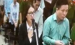 Diễn viên Hồng Tứ nhiều lần xin thôi chức chủ tịch BSC nhưng bị từ chối