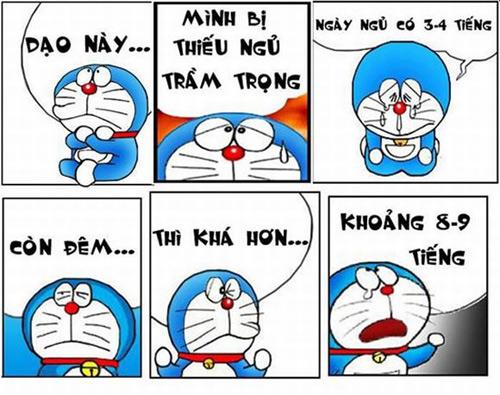 anh-che-vui-ve-nhung-nguoi-ham-ngu-nuong