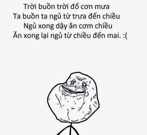 anh-che-vui-ve-nhung-nguoi-ham-ngu-nuong-7
