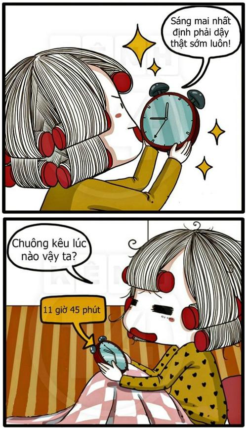 anh-che-vui-ve-nhung-nguoi-ham-ngu-nuong-4