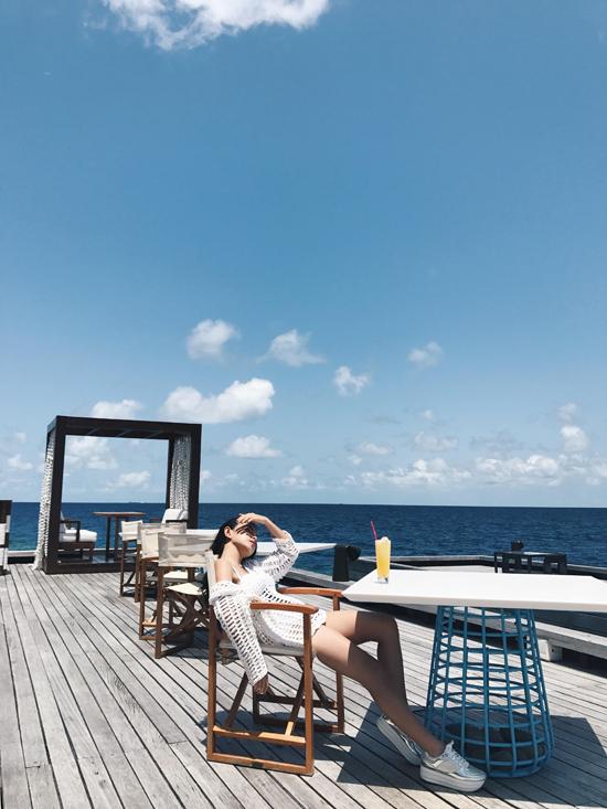 hot-girl-chau-bui-khoe-body-quyen-ru-tai-maldives-6