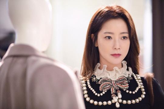 kim-hee-sun-tuyen-bo-se-xu-ca-doi-neu-chong-co-bo-1
