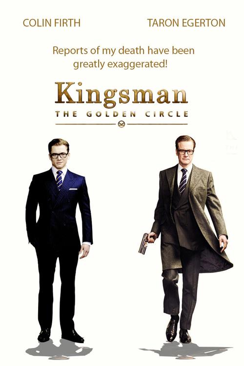 kingsman-va-loat-phim-kinh-di-ra-rap-thang-9-11
