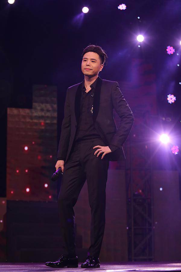 minh-hang-khong-kip-phan-ung-khi-trinh-thang-binh-hon-moi-9