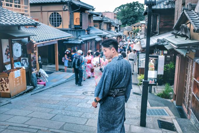 cuoc-dao-choi-kyoto-osaka-lang-man-ngay-cuoi-ha-dau-thu-5
