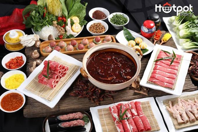 hotpot-story-va-khao-lao-uu-dai-dip-2-9-3