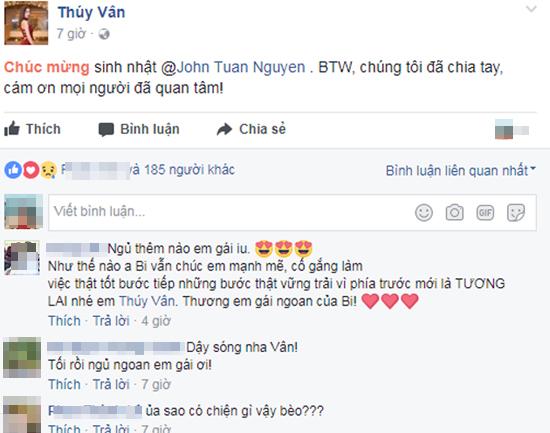 a-hau-thuy-van-bat-ngo-tuyen-bo-chia-tay-ban-trai-dai-gia