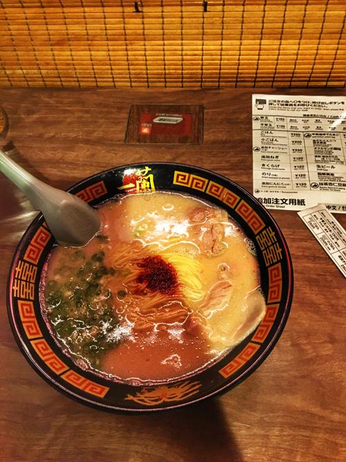 cuoc-dao-choi-kyoto-osaka-lang-man-ngay-cuoi-ha-dau-thu-8