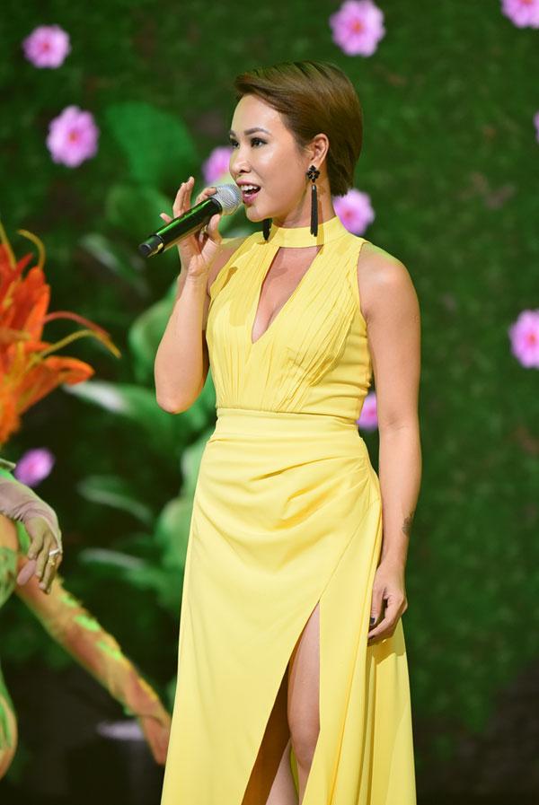 my-tam-dam-vinh-hung-lan-dau-song-ca-lau-dai-tinh-ai-8