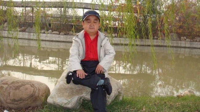 hanh-phuc-binh-di-cua-dien-vien-tieu-ngao-giang-ho-chi-cao-110-cm-7