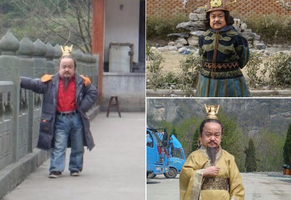 hanh-phuc-binh-di-cua-dien-vien-tieu-ngao-giang-ho-chi-cao-110-cm