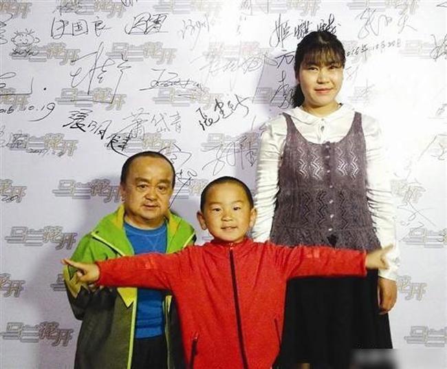 hanh-phuc-binh-di-cua-dien-vien-tieu-ngao-giang-ho-chi-cao-110-cm-3
