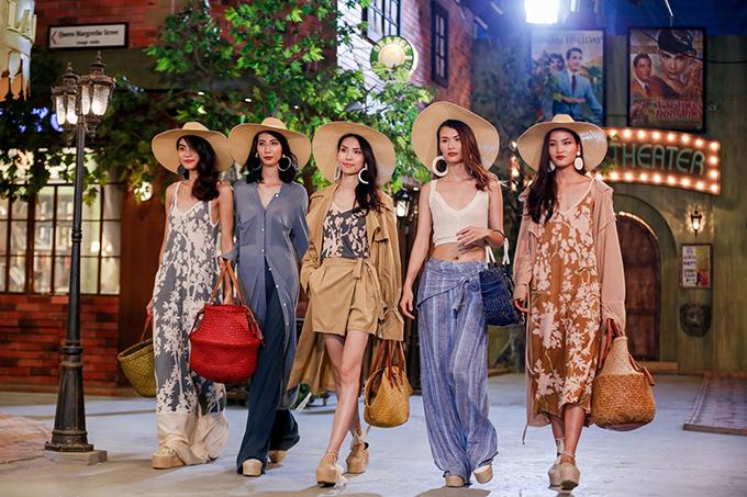lo-dien-top-3-cua-vietnams-next-top-model-2