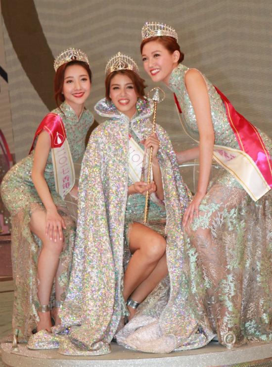 co-gai-cao-170-cm-nhan-nhieu-loi-khen-khi-dang-quang-hoa-hau-hong-kong-3