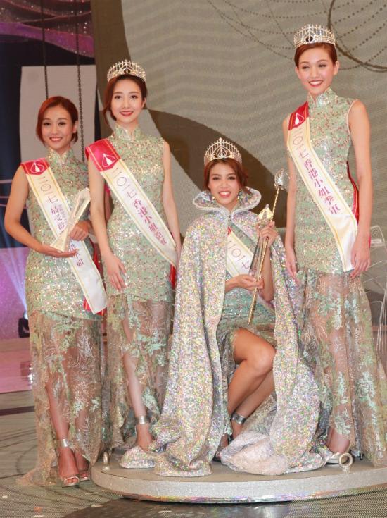 co-gai-cao-170-cm-nhan-nhieu-loi-khen-khi-dang-quang-hoa-hau-hong-kong-6