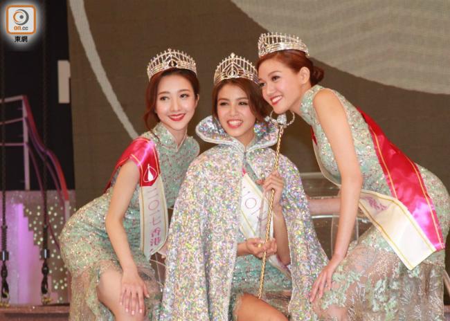 co-gai-cao-170-cm-nhan-nhieu-loi-khen-khi-dang-quang-hoa-hau-hong-kong-5