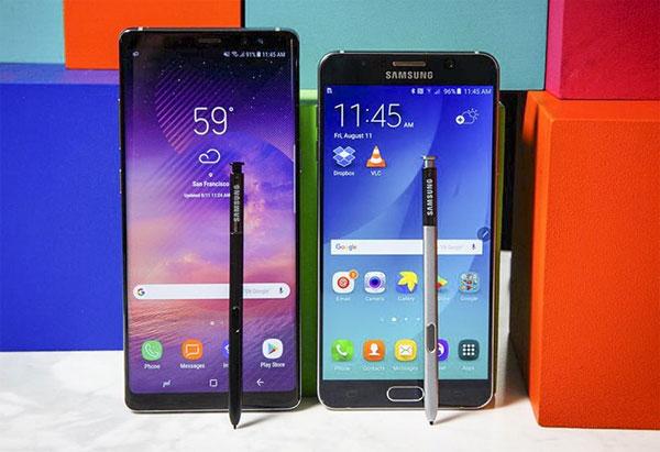 80-nguoi-mua-hai-long-ve-dong-smartphone-galaxy-note
