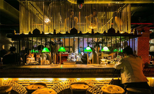 di-bar-o-bangkok-2