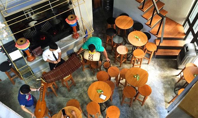 di-bar-o-bangkok-5