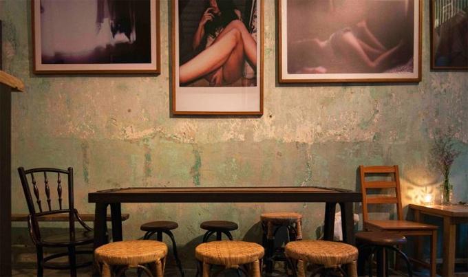 di-bar-o-bangkok-7