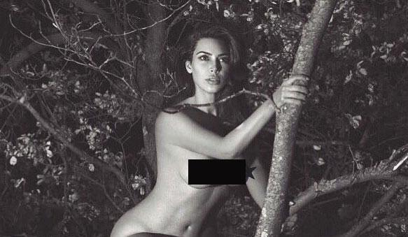 kim-kardashian-gay-bao-voi-anh-khoa-than-treo-cay