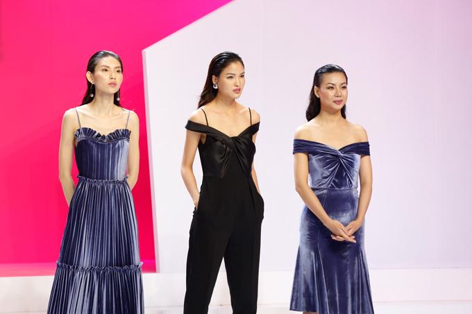 gu-thoi-trang-an-tuong-cua-thi-sinh-next-top-model-5