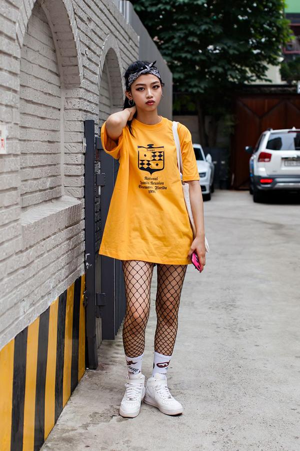 mot-khoe-tat-hua-hen-lam-nen-chuyen-o-xu-huong-thu-dong-2017-2