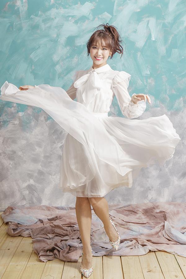 hari-won-to-chuc-tuyen-chon-dien-vien-cho-phim-tu-san-xuat