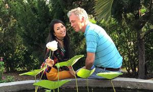 Người phụ nữ Vũng Tàu tìm lại hạnh phúc với người cũ sau 6 năm tình yêu 'đi lạc'