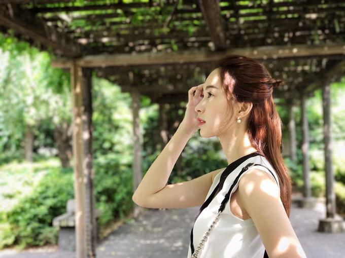sau-tham-do-long-lay-dang-thu-thao-chuong-style-binh-di-den-kho-ngo-1