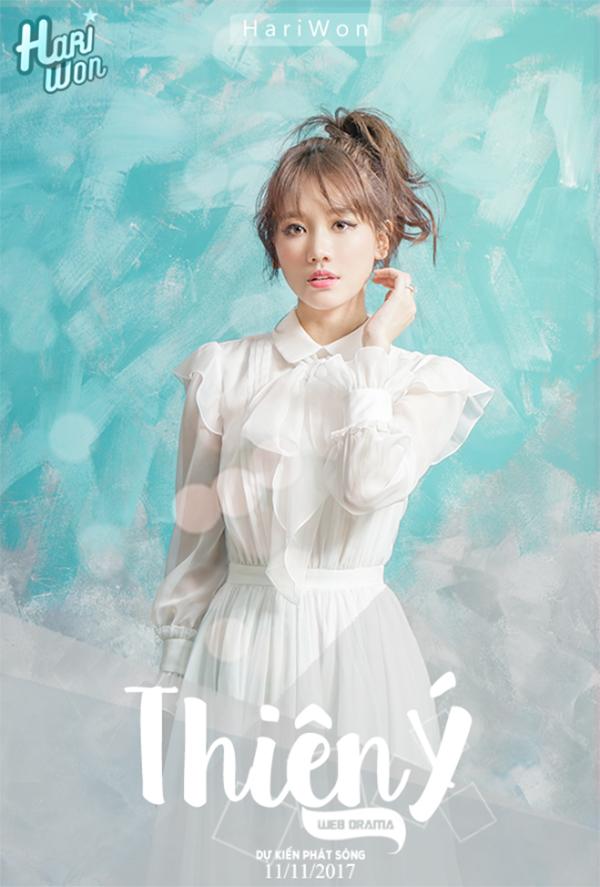 hari-won-to-chuc-tuyen-chon-dien-vien-cho-phim-tu-san-xuat-1