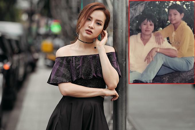 phuong-trinh-jolie-tiec-vi-khong-con-kip-bao-hieu-cho-me