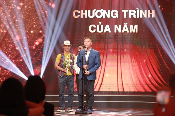 bao-thanh-vuot-mat-nha-phuong-chien-thang-giai-nu-dien-vien-an-tuong-8