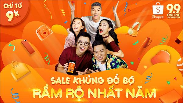 ly-do-99-online-shopping-day-tai-shopee-thu-hut-gioi-tre-1