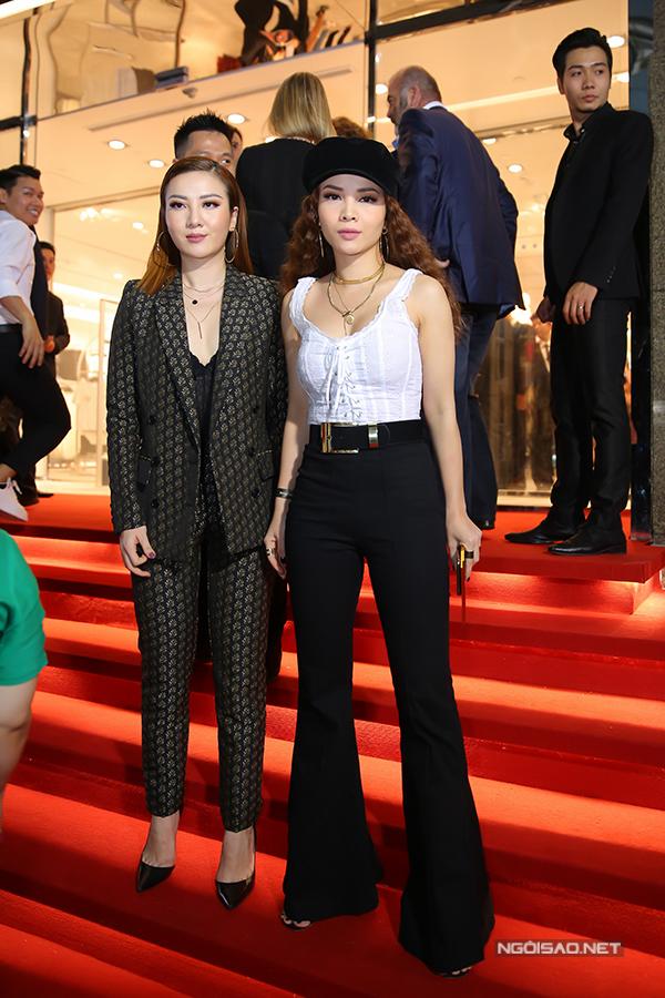 angela-phuong-trinh-toa-sang-giua-dan-sao-8
