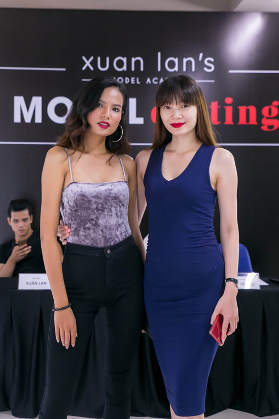 xuan-lan-ru-nam-trung-cham-casting-model-xoa-tan-nghi-van-bat-hoa-3