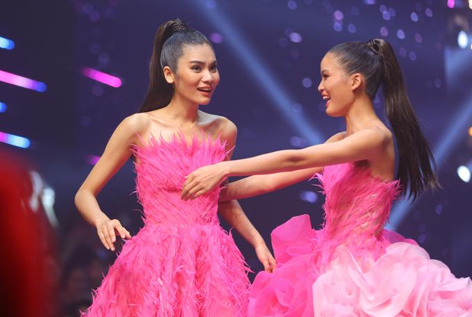 kim-dung-dang-quang-vietnams-next-top-model-mua-all-stars-2