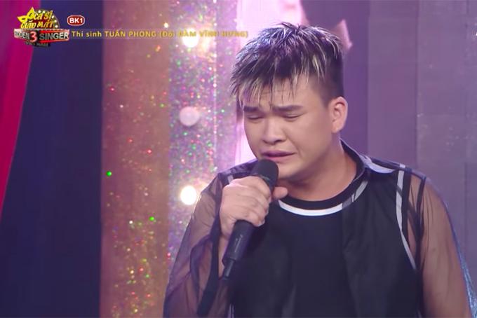 xuat-hien-ban-sao-hat-giong-dam-vinh-hung-99