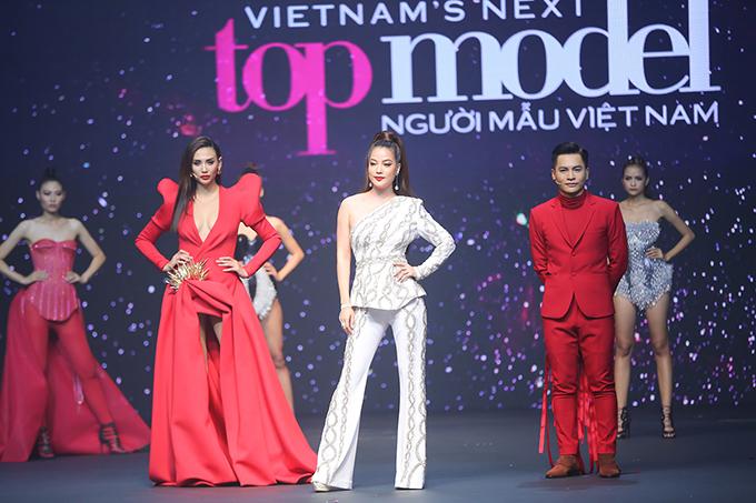 vo-hoang-yen-bung-sang-trong-dem-chung-ket-next-top-model-3