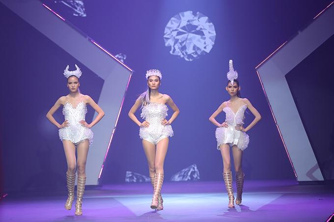 vo-hoang-yen-bung-sang-trong-dem-chung-ket-next-top-model-5