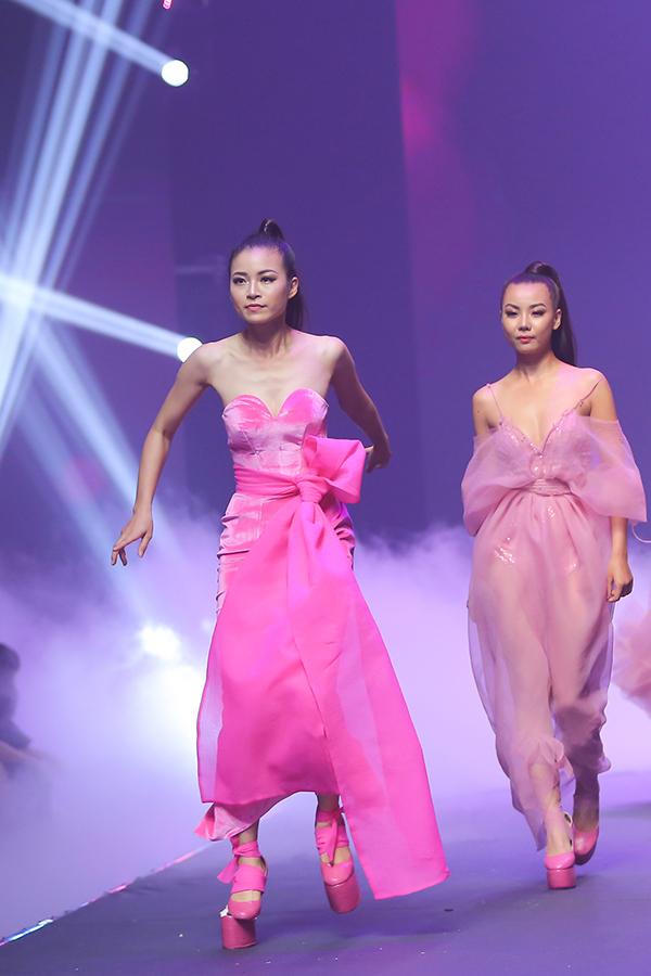 chung-ket-next-top-model-vuong-nhieu-loi-5